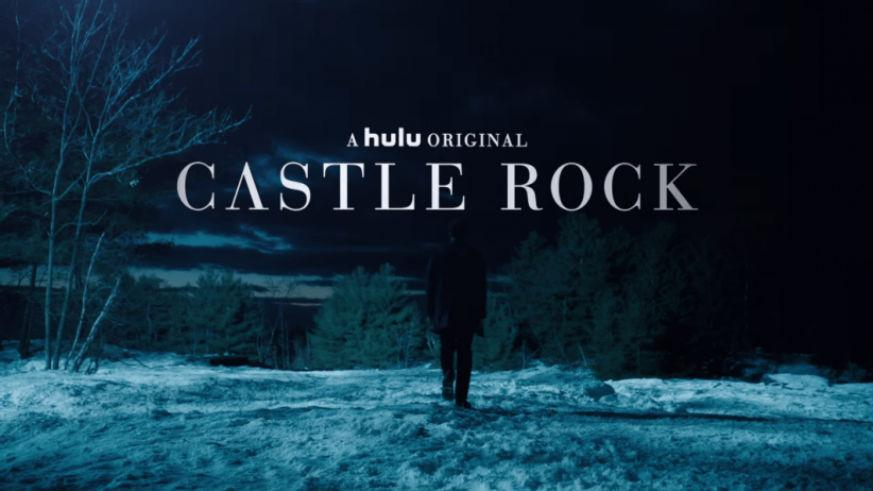 Castle Rock Review 2018