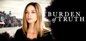 Burden of Truth Review 2018 TV-Show Series Season Cast Crew Online