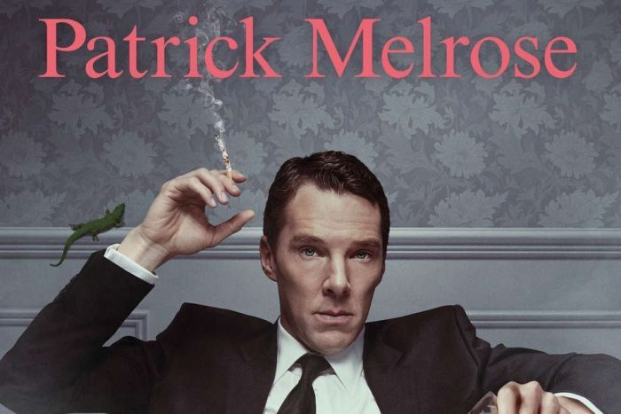 Patrick Melrose Review 2018 TV-Show Series Season Cast Crew Online