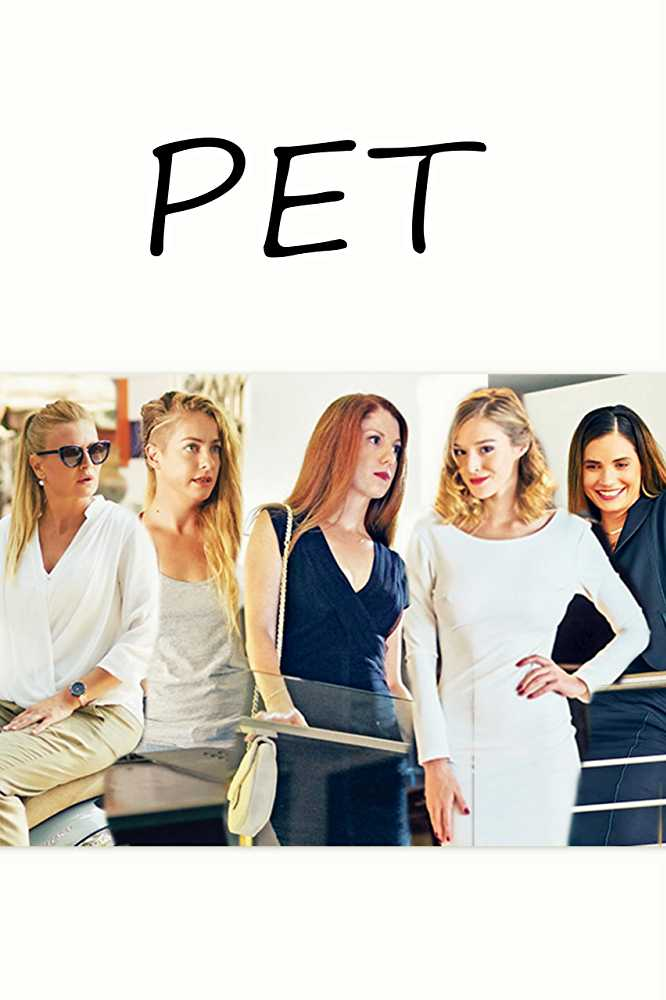 Pet Review 2018 TV-Show Series Season Cast Crew Online