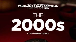 The 2000s Review 2018 TV-Show Series Season Cast Crew Online