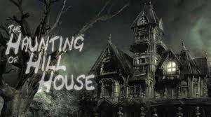 The Haunting of Hill House Review 2018 TV-Show Series Season Cast Crew