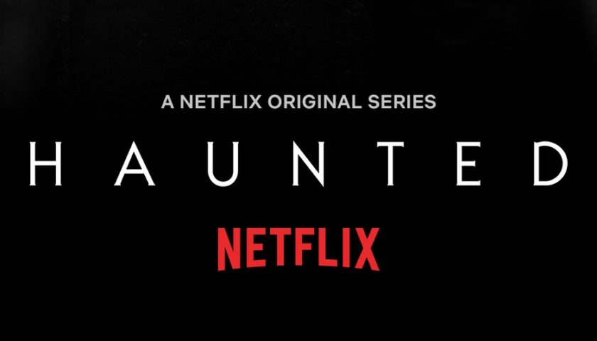Haunted Review 2018 TV-Show Series Cast Crew Online