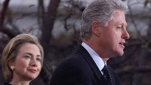 The Clinton Affair Review 2018 TV-Show Series Cast Crew Online