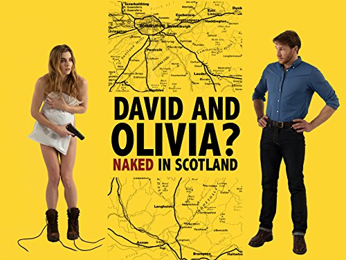 David and Olivia? Review 2018 TV-Show Series Hollywood Tv Shows release date Review Cast Crew Trailer,David and Olivia? Review 2018 TV-Show Series Review The New York Times,David and Olivia? Review 2018 TV-Show Series 2018 Tv Shows online free review,David and Olivia? Review 2018 TV-Show Series 2018 photo images video online,David and Olivia? Review 2018 TV-Show Series 2018 tv series Review Cast Crew Trailer Poster, David and Olivia? Review 2018 TV-Show Series 2018 Tv Series Vulture, David and Olivia? Review 2018 TV-Show Series Cast and Characters TV Guide, David and Olivia? Review 2018 TV-Show Series Netflix premiere date Review Cast Crew Trailer Poster,David and Olivia? Review 2018 TV-Show Series Netflix trailer Review Cast Crew Images Poster,David and Olivia? Review 2018 TV-Show Series Release Date Trailer Den of Geek,David and Olivia? Review 2018 TV-Show Series Release Date Trailer fandango,David and Olivia? Review 2018 TV-Show Series Review 2018 Tv Series Show Online,David and Olivia? Review 2018 TV-Show Series Reviews Metacritic,David and Olivia? Review 2018 TV-Show Series Season 1 RottenTomatoes,David and Olivia? Review 2018 TV-Show Seriestv executive producers Review Cast Crew Images Poster,David and Olivia? Review 2018 TV-Show Series Series 2018 IMDb,David and Olivia? Review 2018 TV-Show Series tv show Netflix Season 1 Episode 1 RottenTomatoes,David and Olivia? Review 2018 TV-Show Series tv show Netflix Season 1 Episode 2 RottenTomatoes,David and Olivia? Review 2018 TV-Show Series show Netflix Season 1 Episode 3 RottenTomatoes,David and Olivia? Review 2018 TV-Show Series tv show Netflix Season 1 One Cast Crew Release Date,David and Olivia? Review 2018 TV-Show Series tv show Netflix Season 1 One Cast Crew Trailer Poster,David and Olivia? Review 2018 TV-Show Series tv show news video TV Guide,David and Olivia? Review 2018 TV-Show Series tv show premiere date Review Cast Crew Trailer Poster,David and Olivia? Review 2018 TV-Show Series tv show release date Cast Crew Trailer,David and Olivia? Review 2018 TV-Show Series tv show release date Review Cast Crew Trailer Poster,David and Olivia? Review 2018 TV-Show Series Review 2018 TV-Show Series Season Cast Crew Online