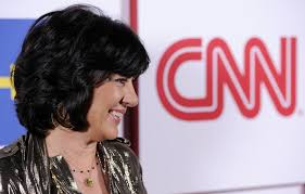 Christiane Amanpour: Sex & Love Around the World Review 2018 TV-Show