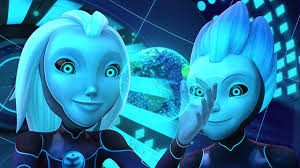 3Below: Tales of Arcadia Review 2018 TV-Show Series Cast Crew Online