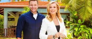 Instant Hotel Review 2019 TV-Show Series Cast Crew Online