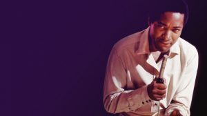 ReMastered: The Two Killings of Sam Cooke Review 2019 TV-Show Series