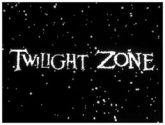 The Twilight Zone Review 2019 TV-Show Series Cast Crew Online