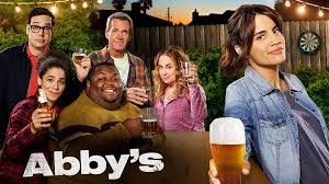 Abby's Review 2019 TV-Show Series Cast Crew Online