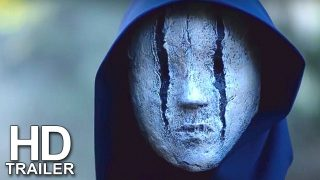 The Order Review 2019 TV-Show Series Cast Crew Online