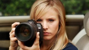 Veronica Mars Review 2019 TV-Show Series Cast Crew Online