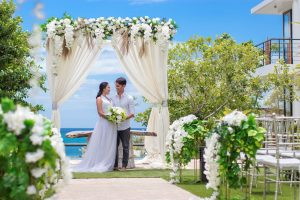 Top 10 Best And Beautiful Wedding Destinations in the World