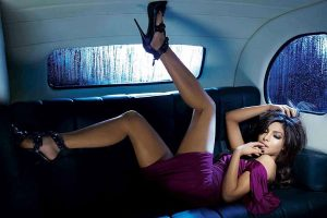 priyanka-chopra hot pics images photos
