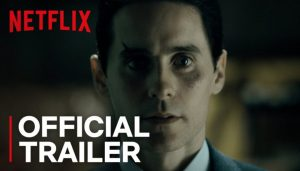 The Outsider Review 2020 TV-Show