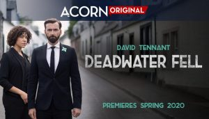 Deadwater Fell Review 2020