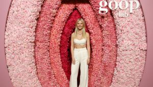 The Goop Lab Review