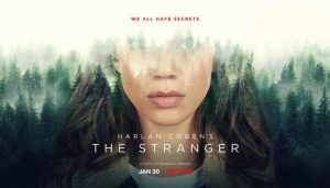 The Stranger Review 2020 TV-Show Series 2020 photo images video online, The Stranger Review 2020 TV-Show Series 2020 tv series Review Cast Crew Trailer Poster, The Stranger Review 2020 TV-Show Series 2020 Tv Series Vulture, The Stranger Review 2020 TV-Show Series 2020 Tv Shows online free review, The Stranger Review 2020 TV-Show Series Cast and Characters TV Guide, The Stranger Review 2020 TV-Show Series Hollywood Tv Shows release date Review Cast Crew Trailer, The Stranger Review 2020 TV-Show Series Netflix premiere date Review Cast Crew Trailer Poster, The Stranger Review 2020 TV-Show Series Netflix trailer Review Cast Crew Images Poster, The Stranger Review 2020 TV-Show Series Release Date Trailer Den of Geek, The Stranger Review 2020 TV-Show Series Release Date Trailer fandango, The Stranger Review 2020 TV-Show Series Review 2020 Tv Series Show Online, The Stranger Review 2020 TV-Show Series Review 2020 TV-Show Series Season Cast Crew Online, The Stranger Review 2020 TV-Show Series Review The New York Times, The Stranger Review 2020 TV-Show Series Reviews Metacritic, The Stranger Review 2020 TV-Show Series Season 1 RottenTomatoes, The Stranger Review 2020 TV-Show Series Series 2020 IMDb, The Stranger Review 2020 TV-Show Series show Netflix Season 1 Episode 3 RottenTomatoes, The Stranger Review 2020 TV-Show Series tv show Netflix Season 1 Episode 1 RottenTomatoes, The Stranger Review 2020 TV-Show Series tv show Netflix Season 1 Episode 2 RottenTomatoes, The Stranger Review 2020 TV-Show Series tv show Netflix Season 1 One Cast Crew Release Date, The Stranger Review 2020 TV-Show Series tv show Netflix Season 1 One Cast Crew Trailer Poster, The Stranger Review 2020 TV-Show Series tv show news video TV Guide, The Stranger Review 2020 TV-Show Series tv show premiere date Review Cast Crew Trailer Poster, The Stranger Review 2020 TV-Show Series tv show release date Cast Crew Trailer, The Stranger Review 2020 TV-Show Series tv show release date Review Cast Crew Trailer Poster