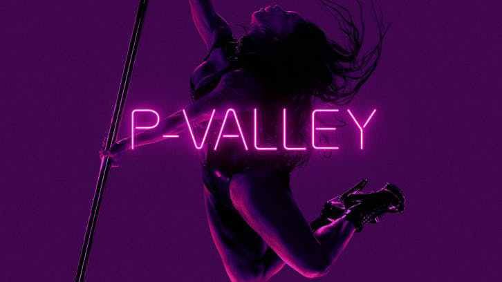 P-Valley tv show Review 2020