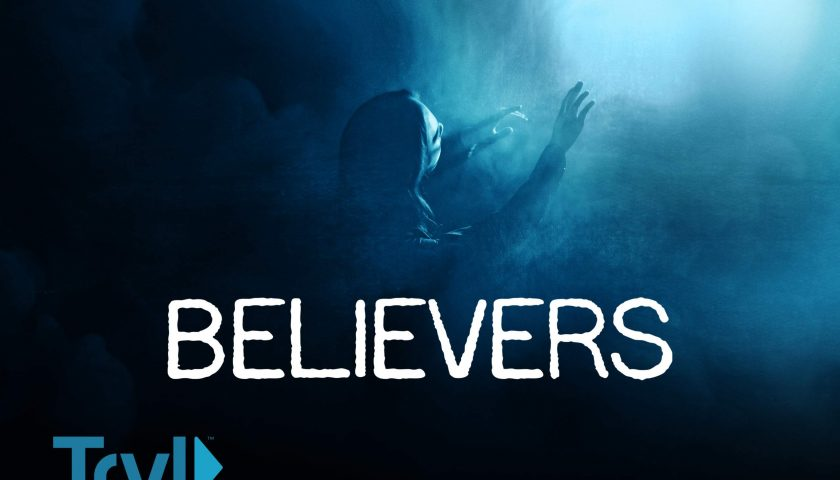 Believers Review 2020 Tv Show