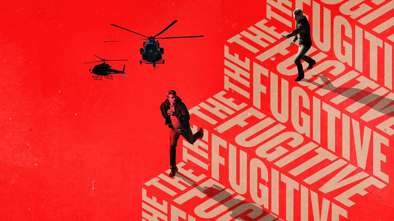The Fugitive Review 2020 Tv Show