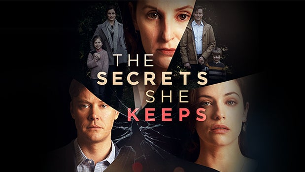 The Secrets She Keeps Review 2020 Tv Show