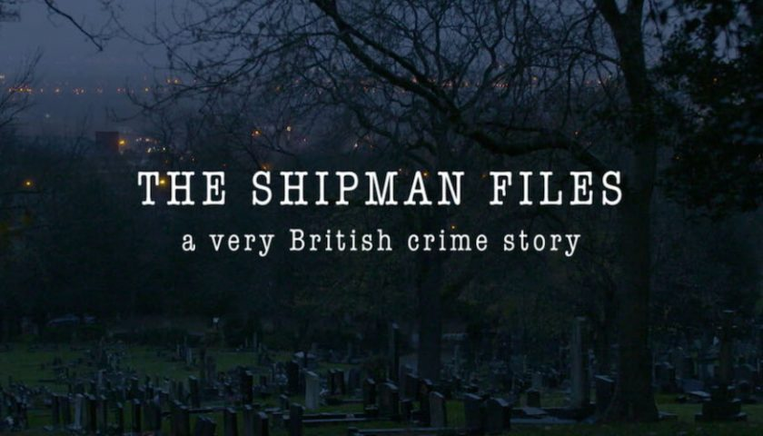 The Shipman Files