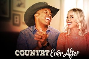 Country Ever After 2020 Tv Show