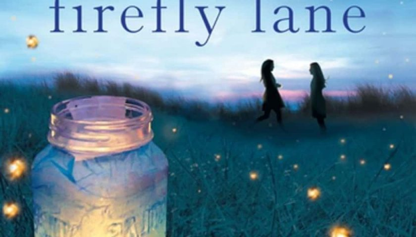 Firefly Lane Review 2020 Tv Show