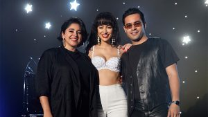 Selena: The Series Review 2020 Tv Show