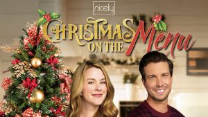 """Christmas on the Menu"" 2020 Review"