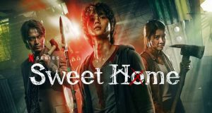 Sweet Home 2020 Review