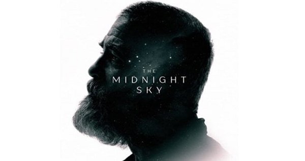 The Midnight Sky 2020 review