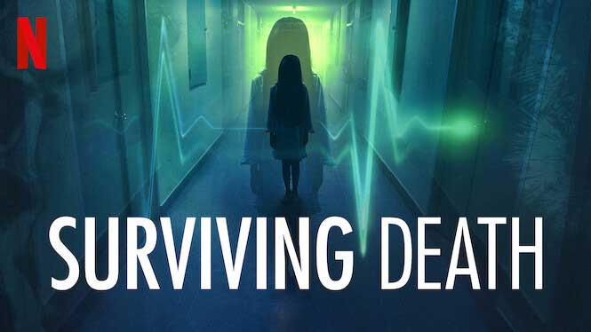 Surviving Death 2021 review