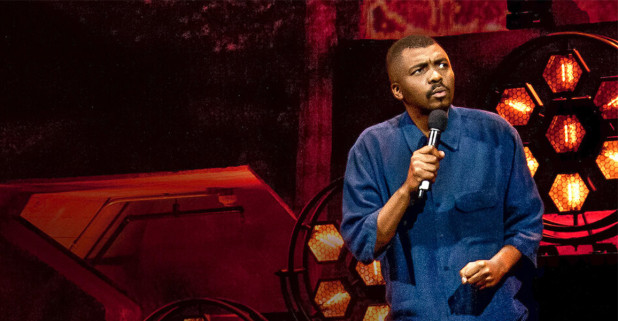 Loyiso Gola Unlearning Review 2021 Tv Show