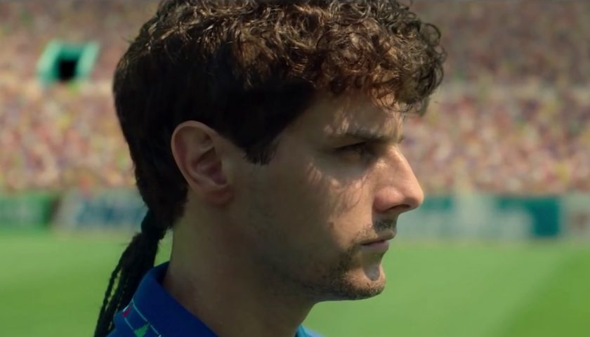 rotten tomatoes Baggio: The Divine Ponytail 2021 movie, Baggio: The Divine Ponytail 2021, Baggio: The Divine Ponytail 2021 Movie Vulture, Baggio: The Divine Ponytail 2021 photo, Baggio: The Divine Ponytail 2021 release date Cast Crew Trailer, Baggio: The Divine Ponytail 2021 Review Cast Crew Trailer Poster, Baggio: The Divine Ponytail Cast and Characters TV Guide, Baggio: The Divine Ponytail Film, Baggio: The Divine Ponytail Film Nominations, Baggio: The Divine Ponytail Movie 2021 IMDb, Baggio: The Divine Ponytail Movie Release Date, Baggio: The Divine Ponytail Movie Trailer, Baggio: The Divine Ponytail Netflix, Baggio: The Divine Ponytail Netflix premiere date Review Cast Crew Trailer Poster, Baggio: The Divine Ponytail Netflix trailer Review Cast Crew Imges Poster, Baggio: The Divine Ponytail Release Date, Baggio: The Divine Ponytail Release Date Trailer Den of Geek, Baggio: The Divine Ponytail Release Date Trailer fandango, Baggio: The Divine Ponytail Review 2021 Movie Online, Baggio: The Divine Ponytail Trailer, Baggio: The Divine Ponytail video online, Baggio: The Divine Ponytail e Reviews Metacritic